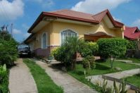 FOR RUSH Sale: 4-Bedroom House and Lot in Mendez Cavite