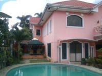 RUSH SALE: House and Lot La Colina subdivision Marikina City