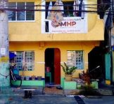 For Sale 2-Storey House and Lot Vergel St. Pasay City Area