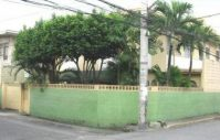 FOR SALE: Brgy. Bagong Silang Mandaluyong City House and Lot