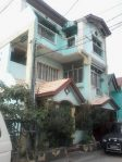 FOR SALE: Multinational Village Paranaque City House and Lot