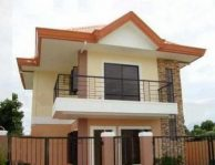 Samaka South Fairview Quezon City House and Lot for Sale