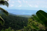 Sea View Lot for Sale by Owner in Camiguin Island
