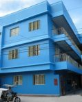 Sonia Subdivision Brgy Dela Paz Pasig Apartment for Rent