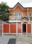 Zabarte Road Quezon City Brand New Townhouse for Sale