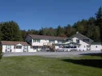 913 Route 100 Weston Vermont Bed Breakfast Lodge for Sale
