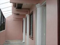 Aniban 3 Bacoor Cavite 1-Bedroom Apartment for Rent