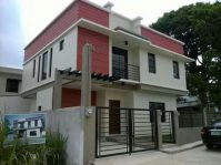 Baseview Homes Lipa City Batangas New House and Lot for Sale