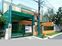 Brand New House and Lot for Sale in Better Living Paranaque
