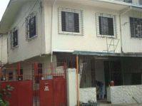 Brgy. Pinagkaisahan Cubao Quezon City Apartment for Rent