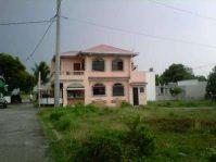 Chateau Ville 2 Subdivision Tanza Cavite Lot for Sale