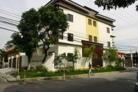 Fully-Furnished House and Lot for Sale Pinagbuhatan Pasig