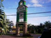 Greenwoods Executive Village Pasig City Vacant Lot for Sale