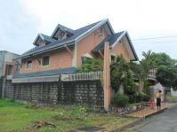 House and Lot for Sale Greenwoods Executive Village Cainta
