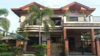 House and Lot for Sale in Quezon City Area Near SM Fairview