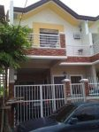 House and Lot for Sale Pasig City Area Near Eastwood, Libis