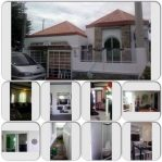 La Residencia Calumpit Bulacan House and Lot for Sale