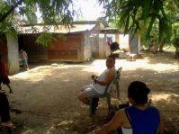 Mag-Asawang Sapa, Sta. Maria, Bulacan Vacant Lot for Sale