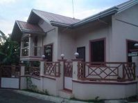 Malvar Batangas House and Lot for Sale w/ Appliances