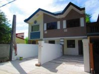 Northview Batasan Hills Quezon City New Townhouse for Sale
