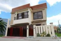 Pasig City House and Lot for Sale in Greenwoods Village