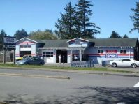 Seaview Washington 4015 Commercial Property for Sale