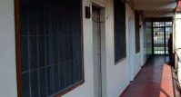Studio Apartment for Rent / Lease in Pag-asa, Quezon City