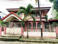 Toro Hills Project 8, Quezon City House and Lot for Sale