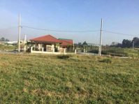 Vacant Lot for Sale in Glenrose North Valenzuela City