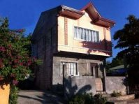 3-Bedroom House and Lot for Sale in Bagumbong Caloocan City