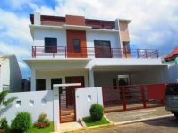 3-Storey Brand New House and Lot for Sale in Filinvest 2 QC