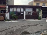 AFP Housing Taguig City Titled House & Lot for Rush Sale