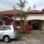 Alfonso Cavite Fully-Furnished House and Lot for RUSH Sale