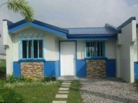 Brgy Buenavista 1 General Trias Cavite House Lot for Sale
