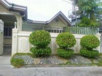 Camella Springville Molino 3 Bacoor Cavite House Lot Sale