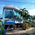 Commercial Building for Sale in Puerto Princesa City Palawan