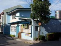 Dona Soledad Better Living Paranaque House Lot for RUSH Sale
