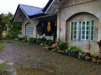 House and Lot for RUSH Sale Brgy. Talavera Toledo City Cebu