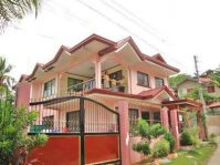 House and Lot for RUSH Sale in Casili Consolacion Cebu