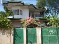 House and Lot for RUSH Sale in Lapu-Lapu City, Cebu