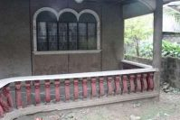 House and Lot for RUSH Sale in Punturin, Valenzuela City
