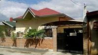House and Lot for Sale Del Mundo Ville Subdivision Caloocan