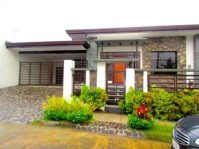 House Lot for sale Don Jose Heights Commonwealth Quezon City