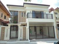 House and Lot for Sale Greenview Executive Village Fairview Quezon City