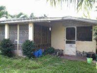 House and Lot for Sale in Brgy. Mansilingan, Bacolod City