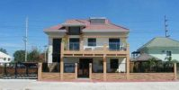 House and Lot for Sale in Brgy. San Rafael, Tarlac City
