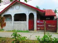 House and Lot for Sale in Brgy. Tinurik, Tanauan Batangas