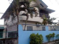 House and Lot for Sale in Dau, Mabalacat, Pampanga