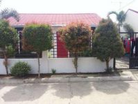 House and Lot for Sale in Deca Homes Brgy. Mintal Davao City
