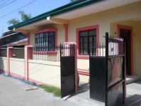 House and Lot for sale in General Trias Cavite, Clean Title